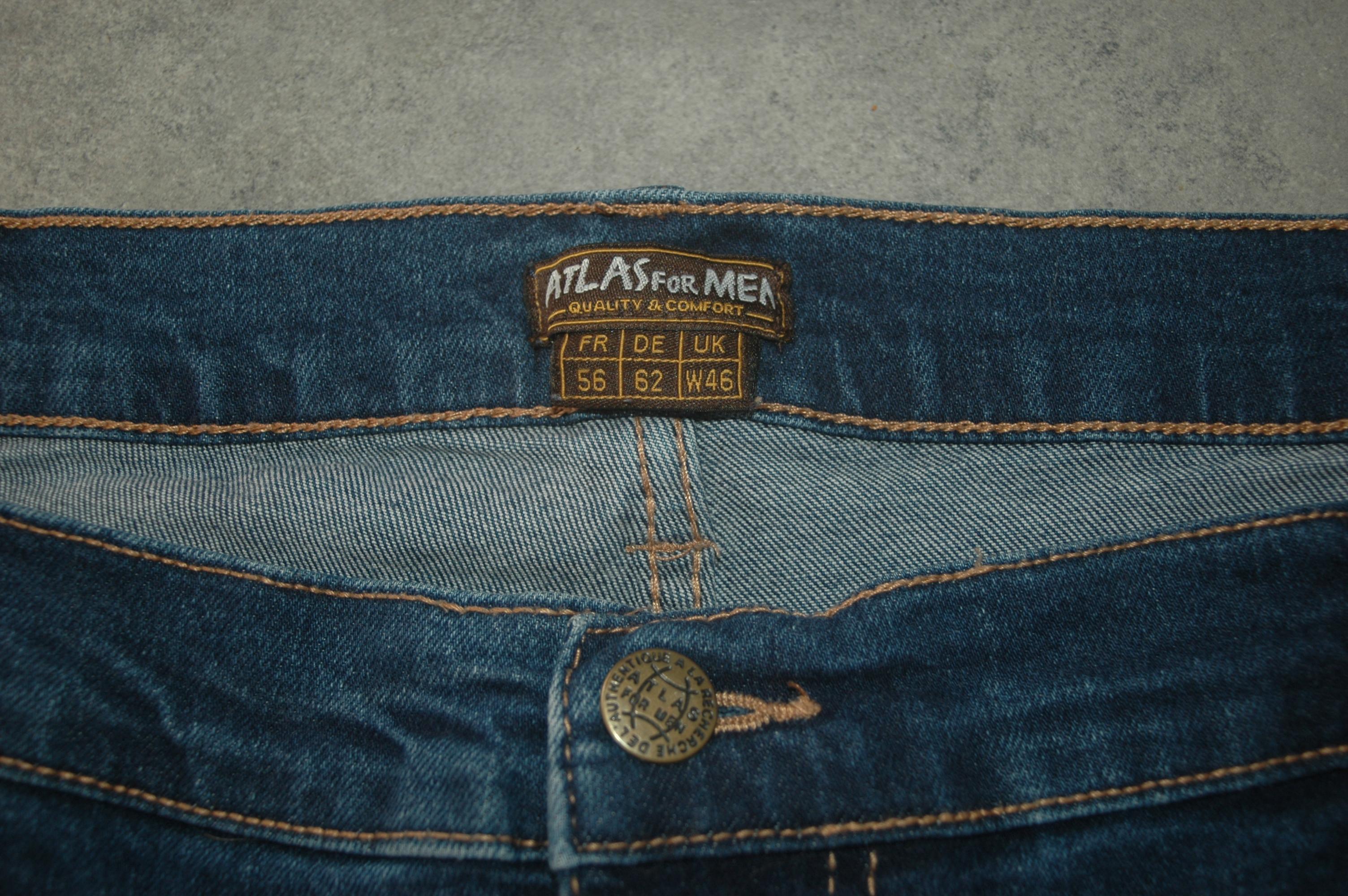 troc de troc jean homme taille 56 image 1