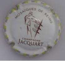troc de troc capsule champagne jacquart mosaïque image 0