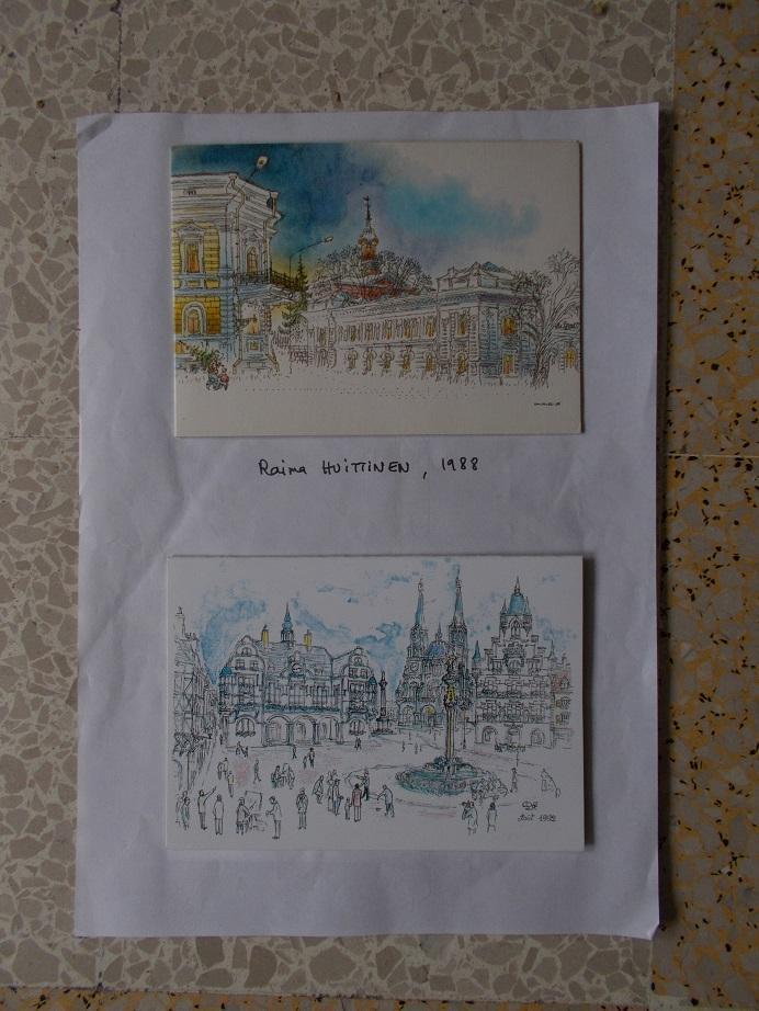 troc de troc reproductions et cartes postales image 1
