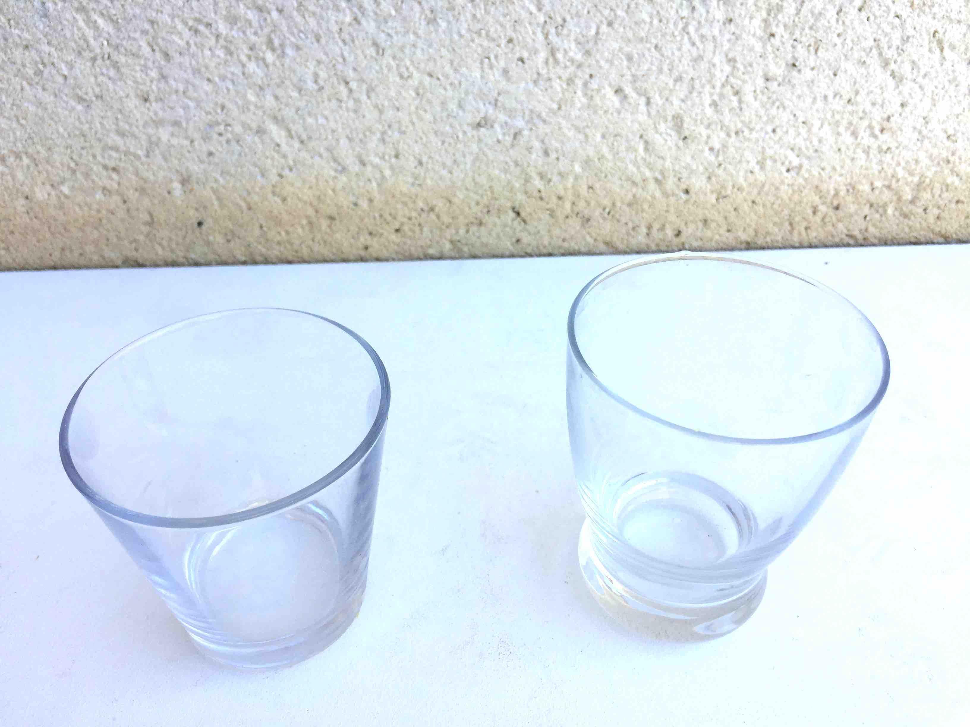 troc de troc * arrêt des trocs jusqu'en aout 2022 * deux petits verres image 0