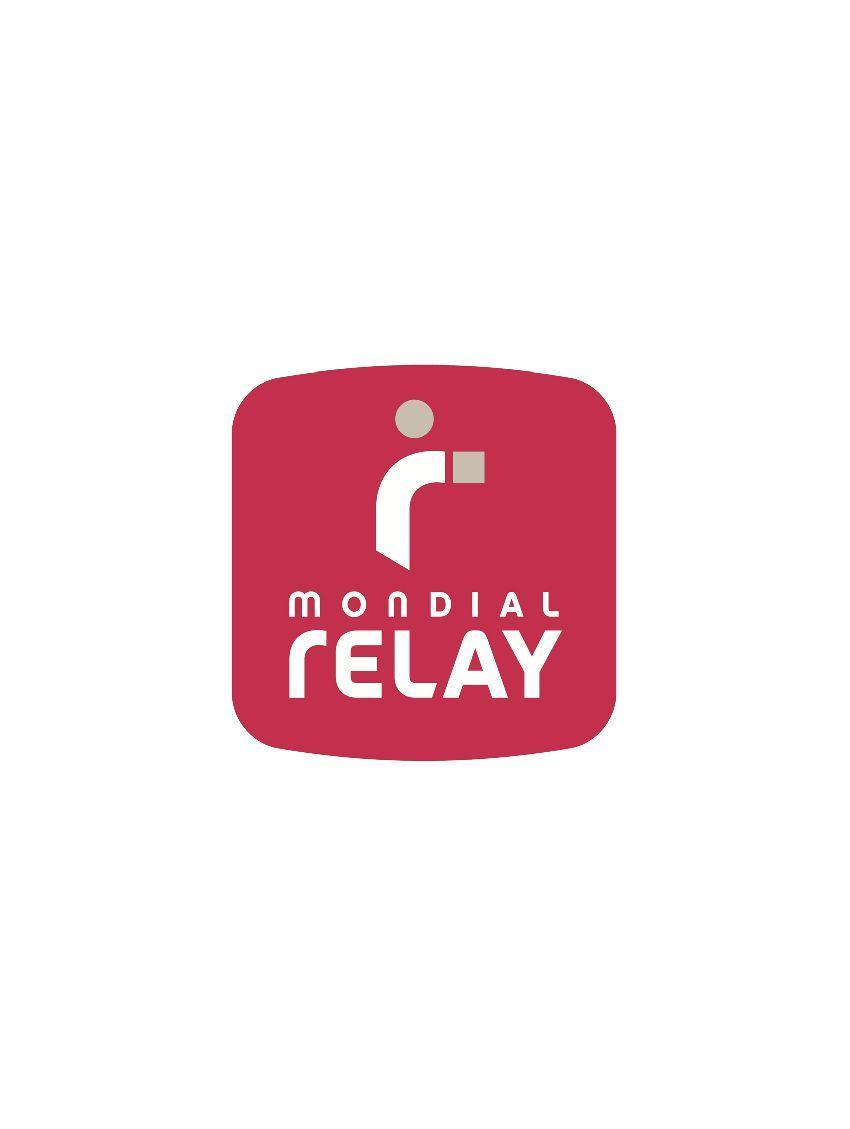 troc de troc code de réduction mondial relay image 0