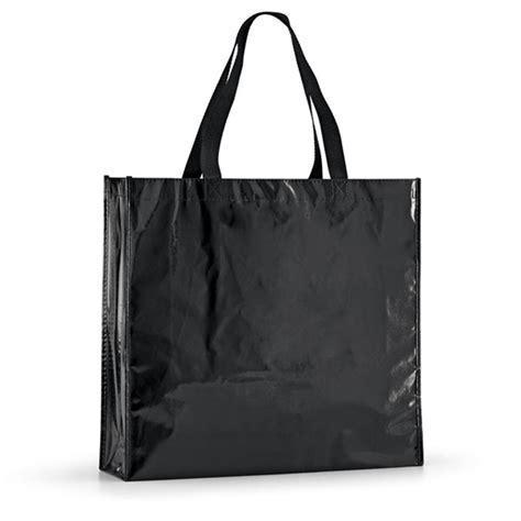 troc de troc cherche sac cabas courses supermarche avec anses image 2