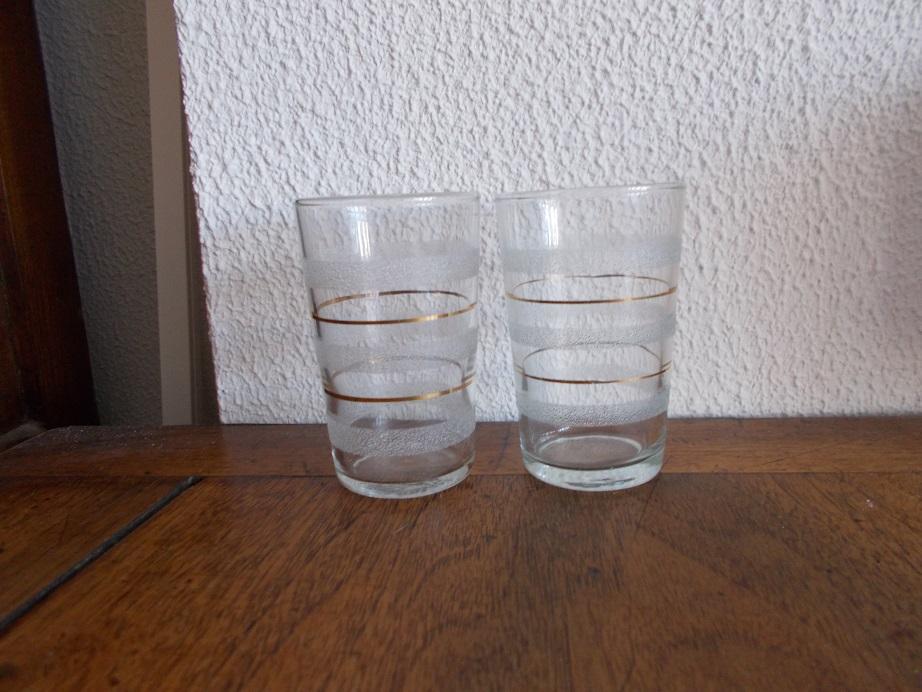 troc de troc verres (3) image 0