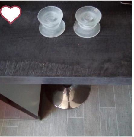 troc de troc portes bougies en tbe image 0