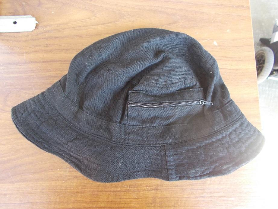 troc de troc chapeau image 0