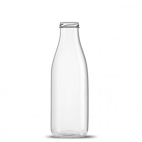 troc de troc bocaux, pot confiture, bouteille en verre image 1
