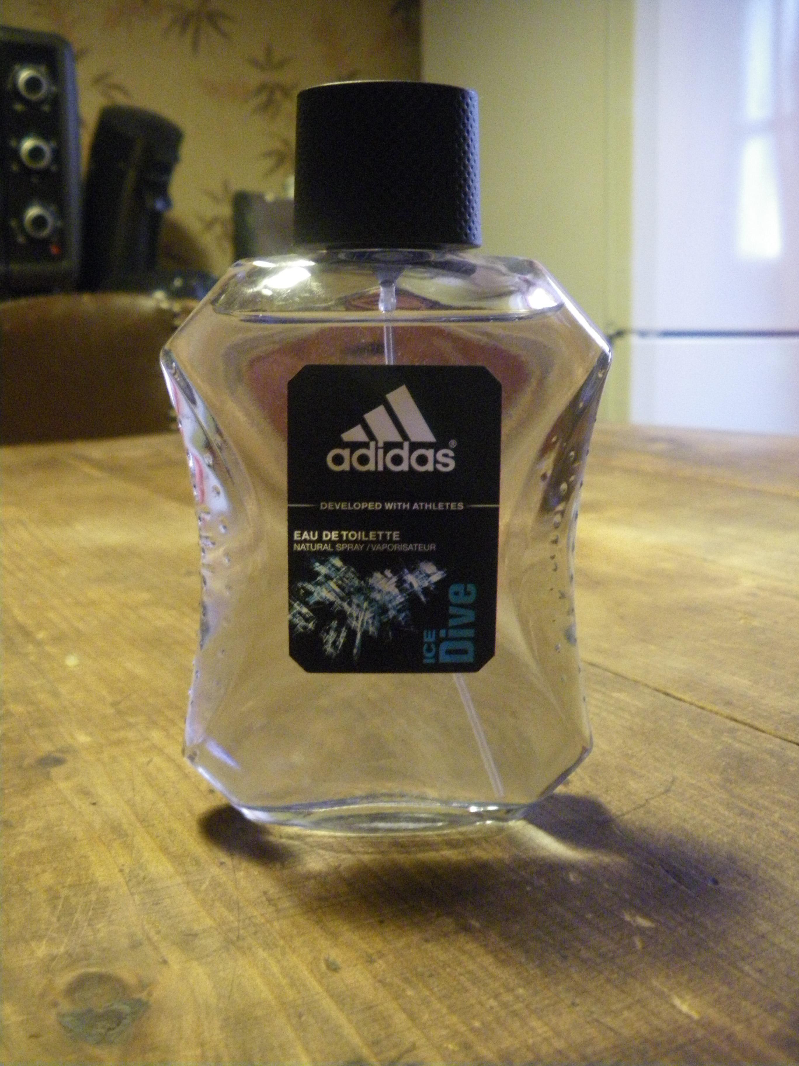 troc de troc réservé beatrice aubies-lacrouts parfum ados image 0
