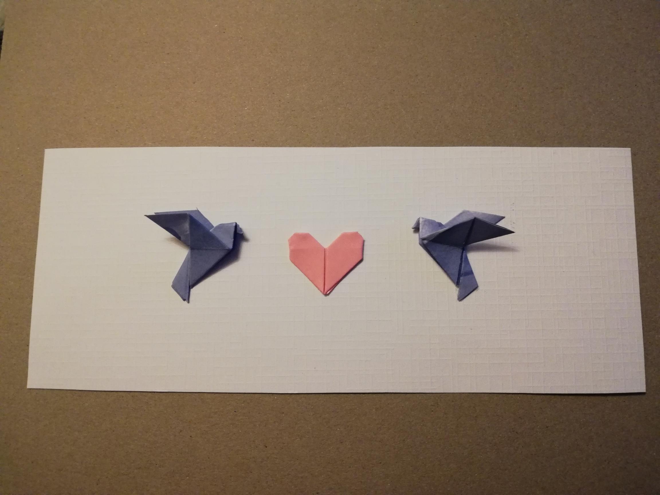 troc de troc carte de félicitations mariage image 0