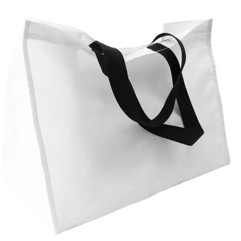troc de troc cherche sac cabas courses supermarche avec anses image 1