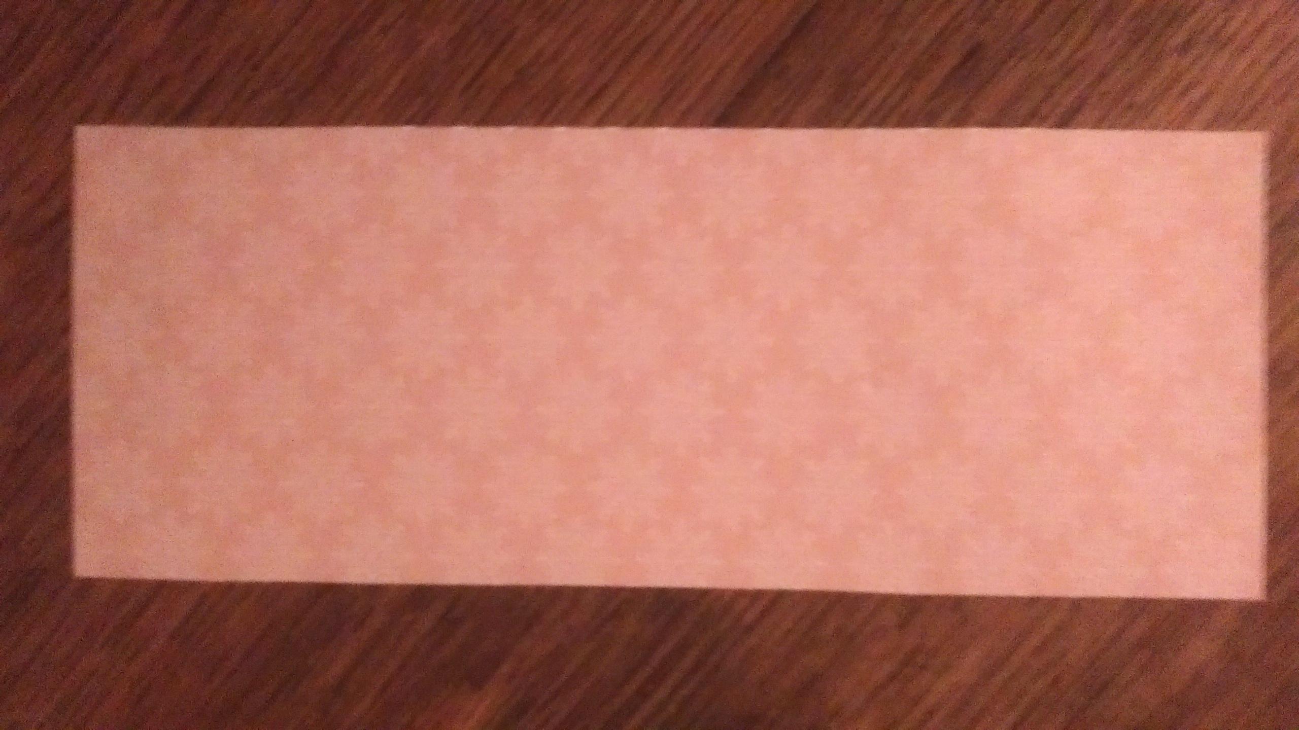 troc de troc carte recto/verso. image 1