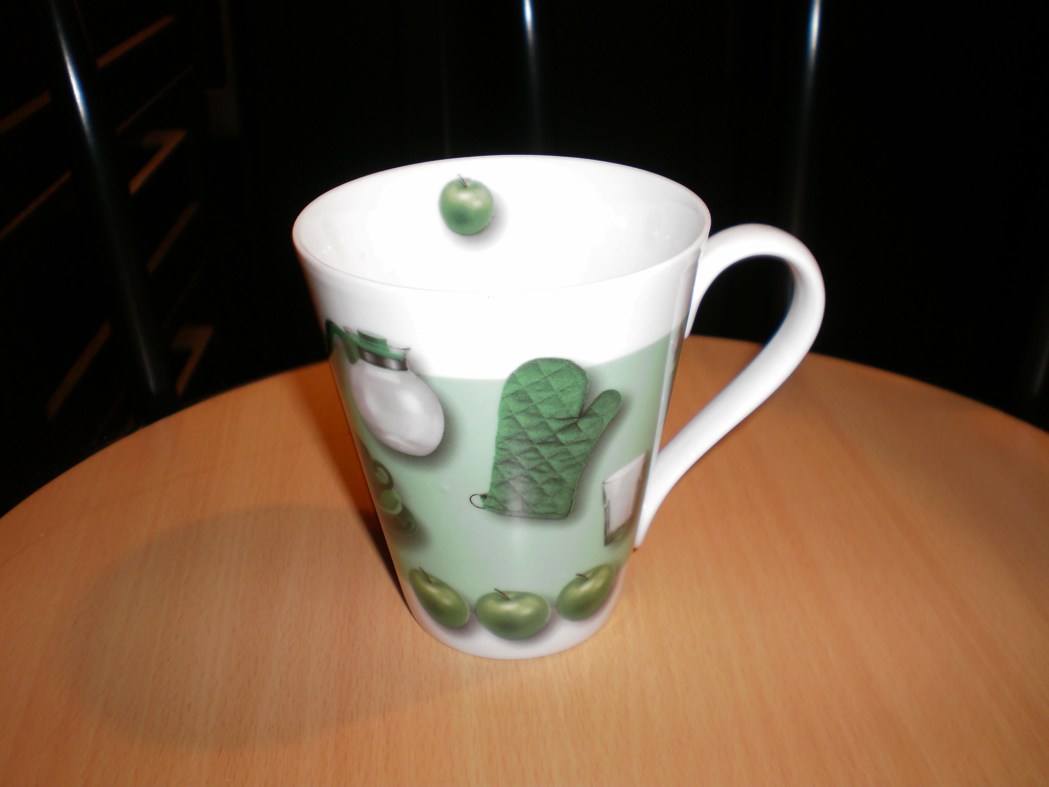 troc de troc mug neuf image 2