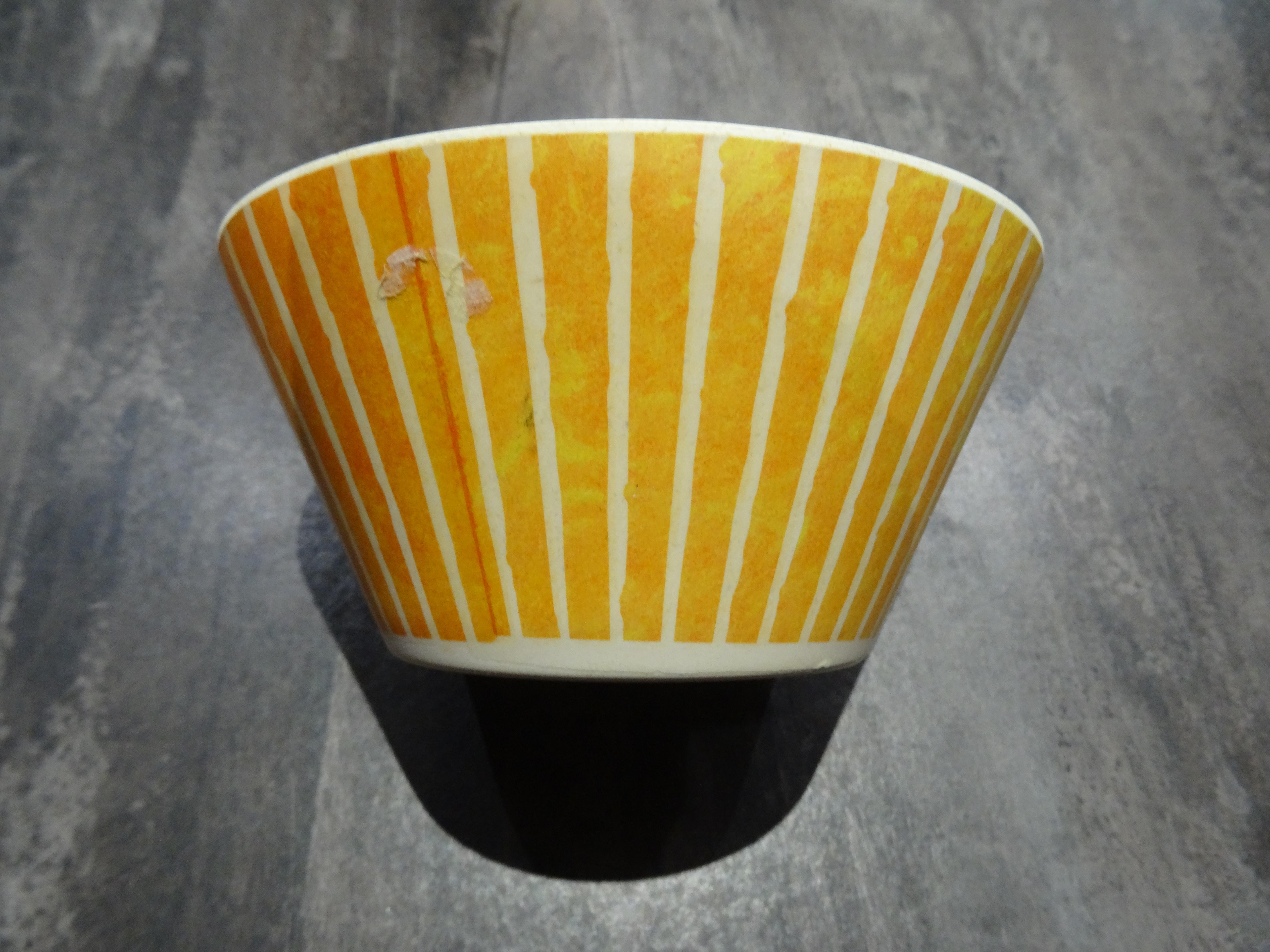 troc de troc bol plastique image 0