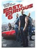 troc de troc dvd - fast & furious 6 image 0