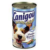 troc de troc recherche boite alimentaire pour chien image 1