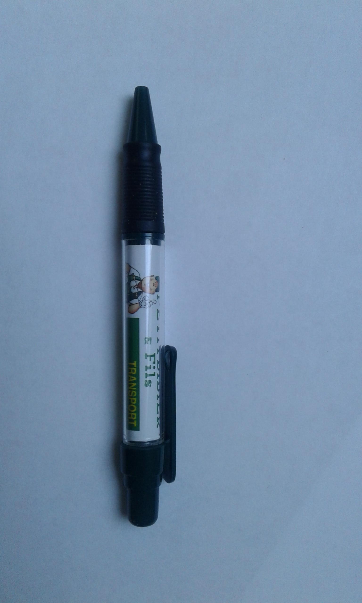 troc de troc res ma - stylo neuf petitdidier et fils image 0
