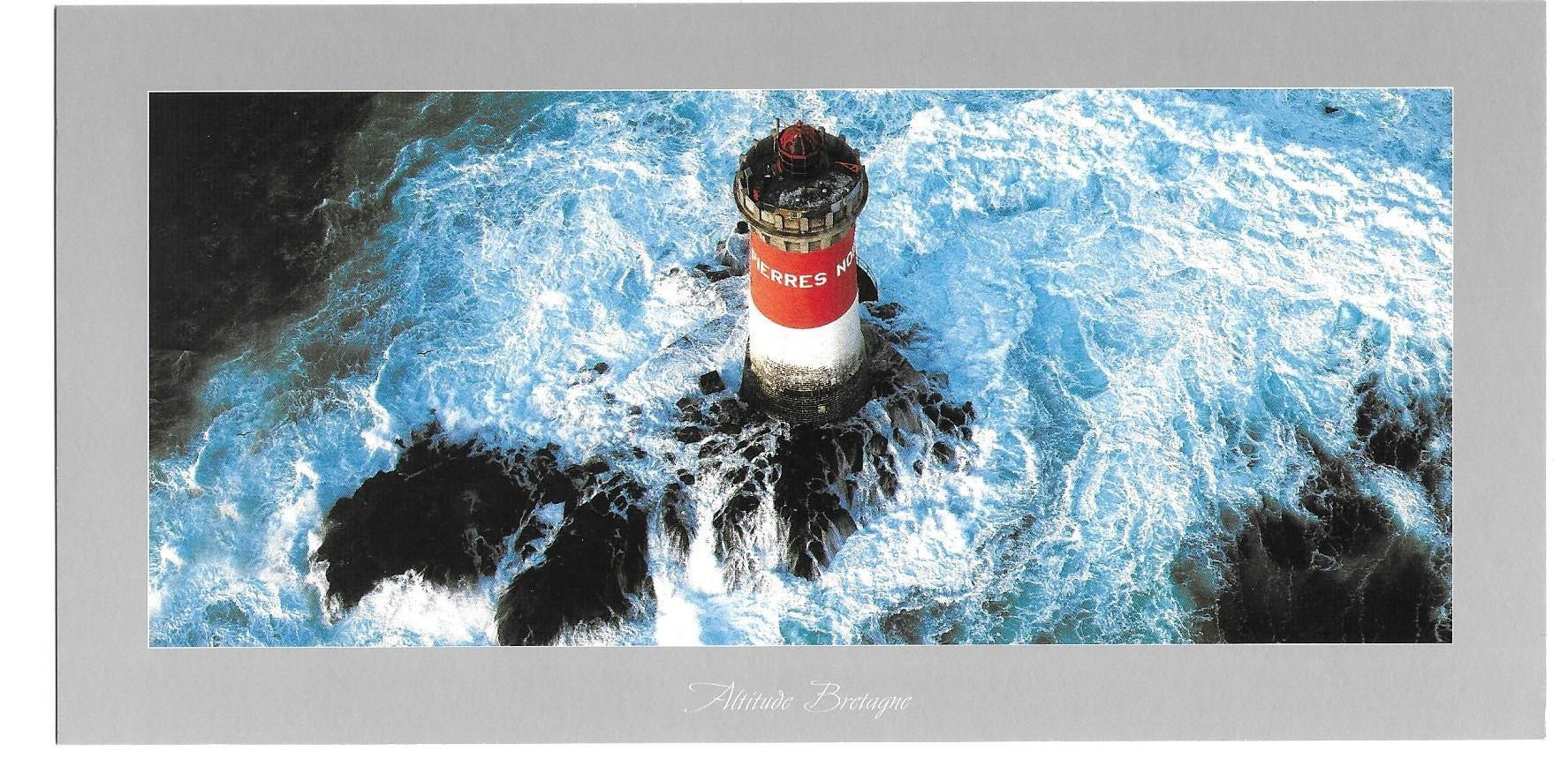 troc de troc carte postale neuve image 0