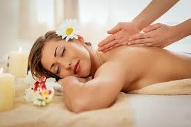troc de troc massage image 0