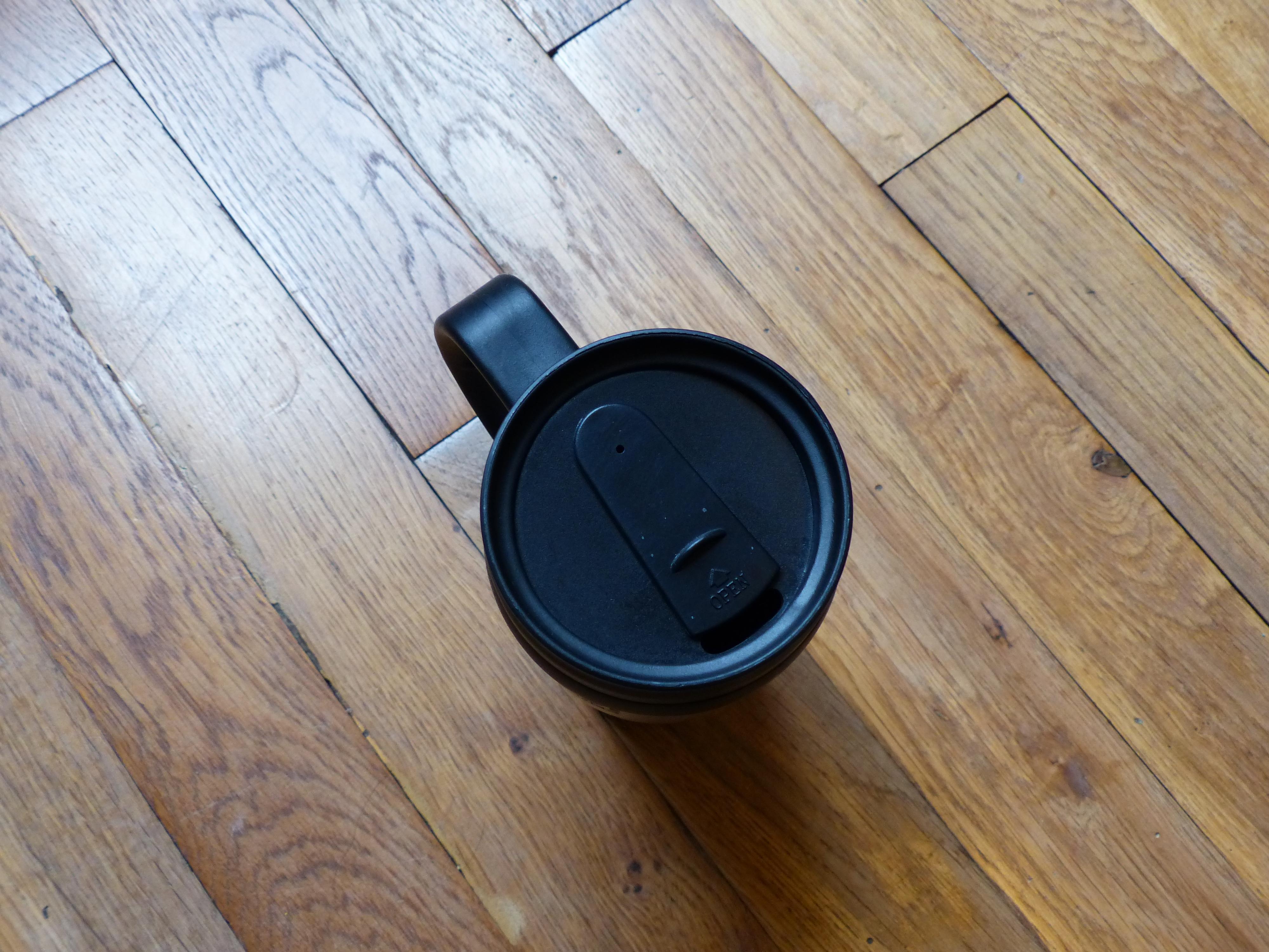 troc de troc contenant thé ou café image 2