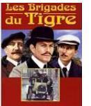 troc de troc rech. dvds les brigades du tigre image 0