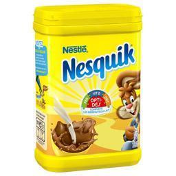 troc de troc recherche gouters..chocolat poudre..ect. image 1