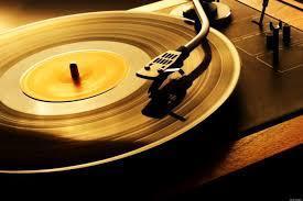 troc de troc recherche disques vinyl rock / rythm'blues / trip hop / techno image 0