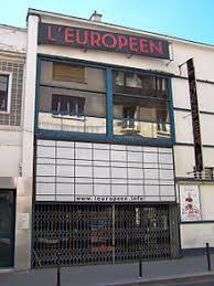 troc de troc places pour un spectacle qui aura lieu le 27 juin 2019  pour le théâtre l'européen image 0