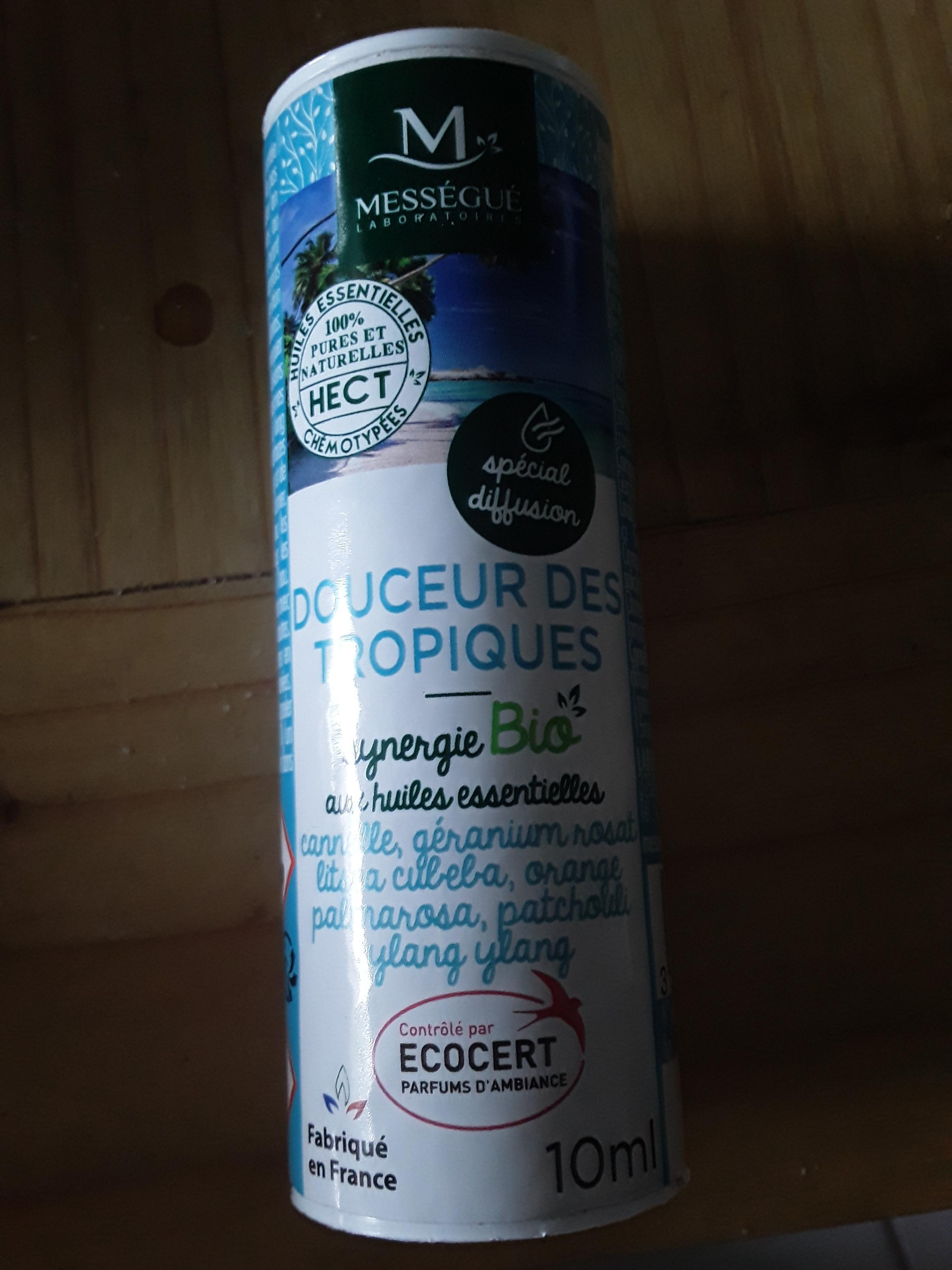troc de troc huiles essentielles douceur des tropiques image 0