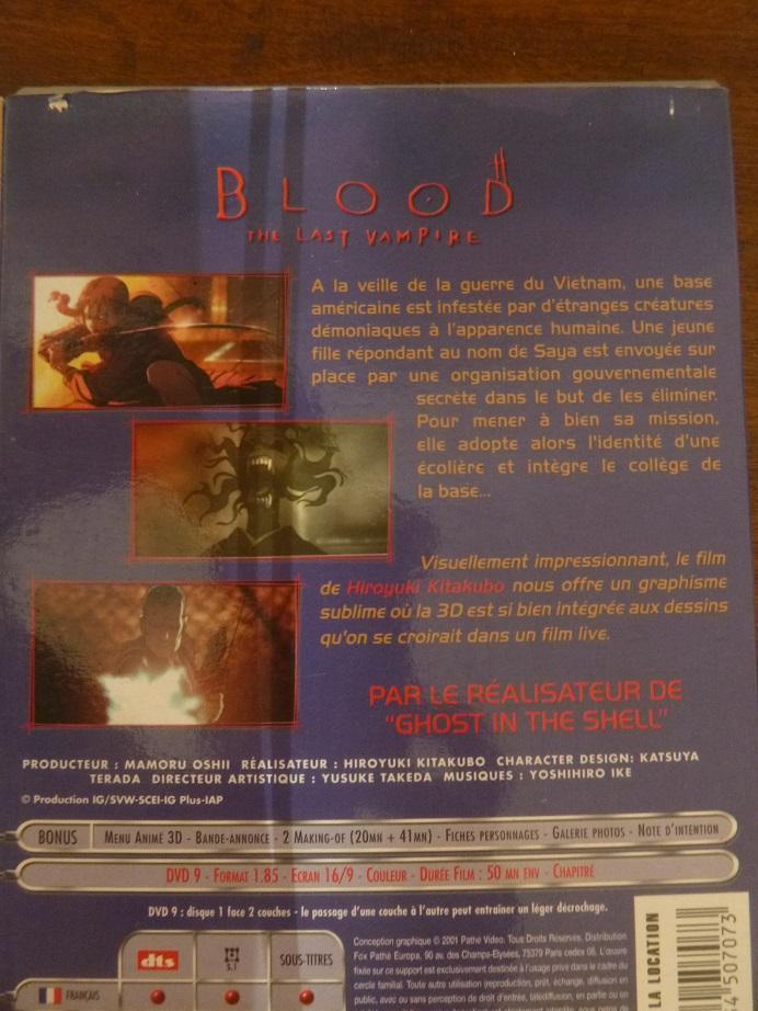 troc de troc blood image 1