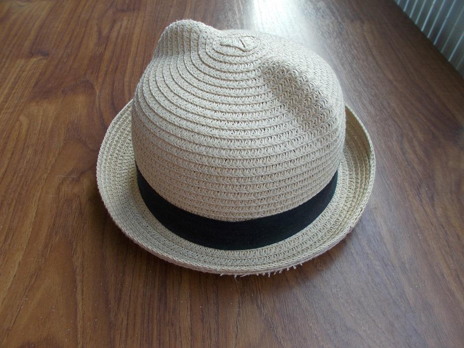 troc de troc chapeau image 2