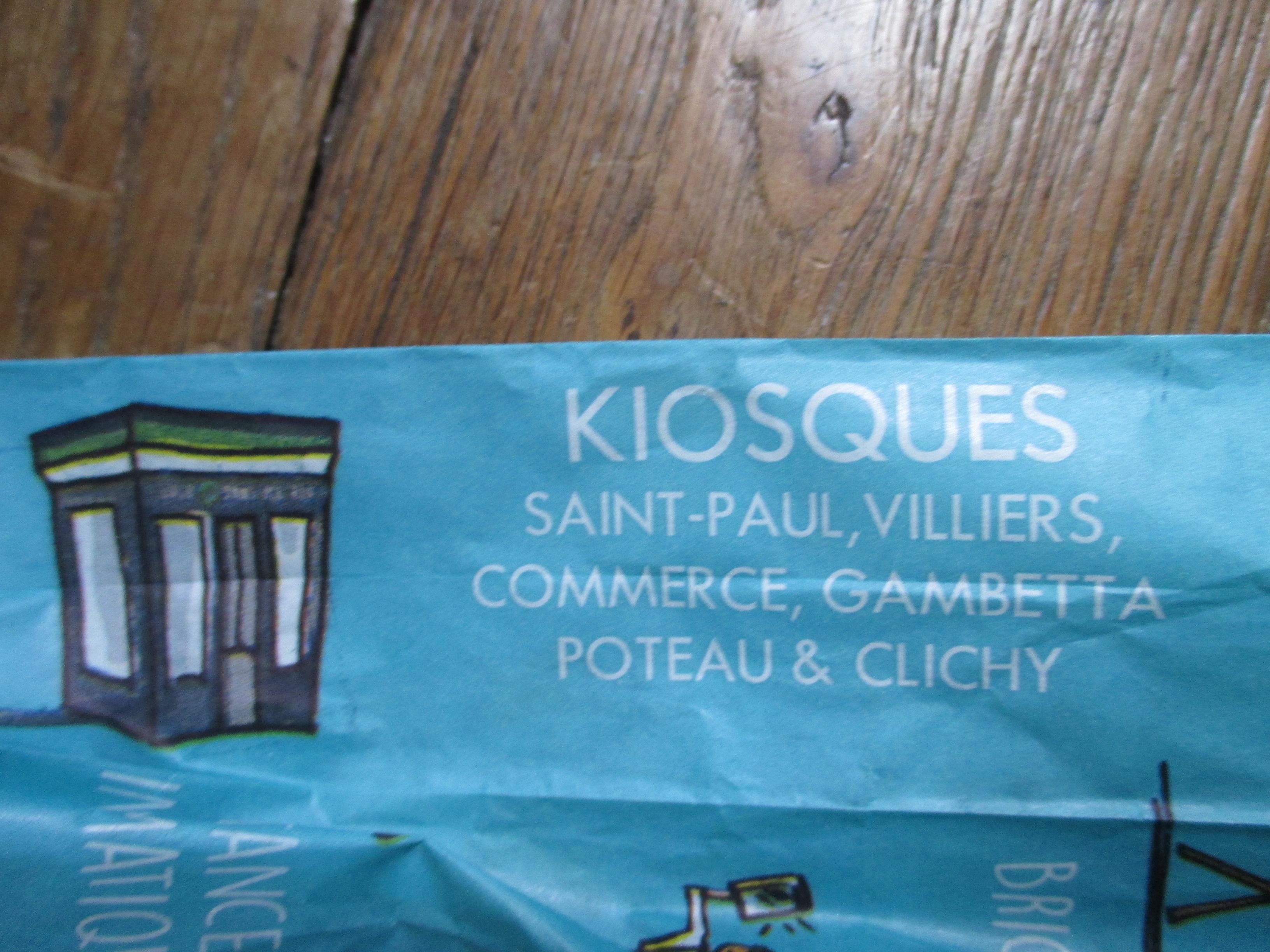 troc de troc code promo 10 euros conciergerie lulu image 1
