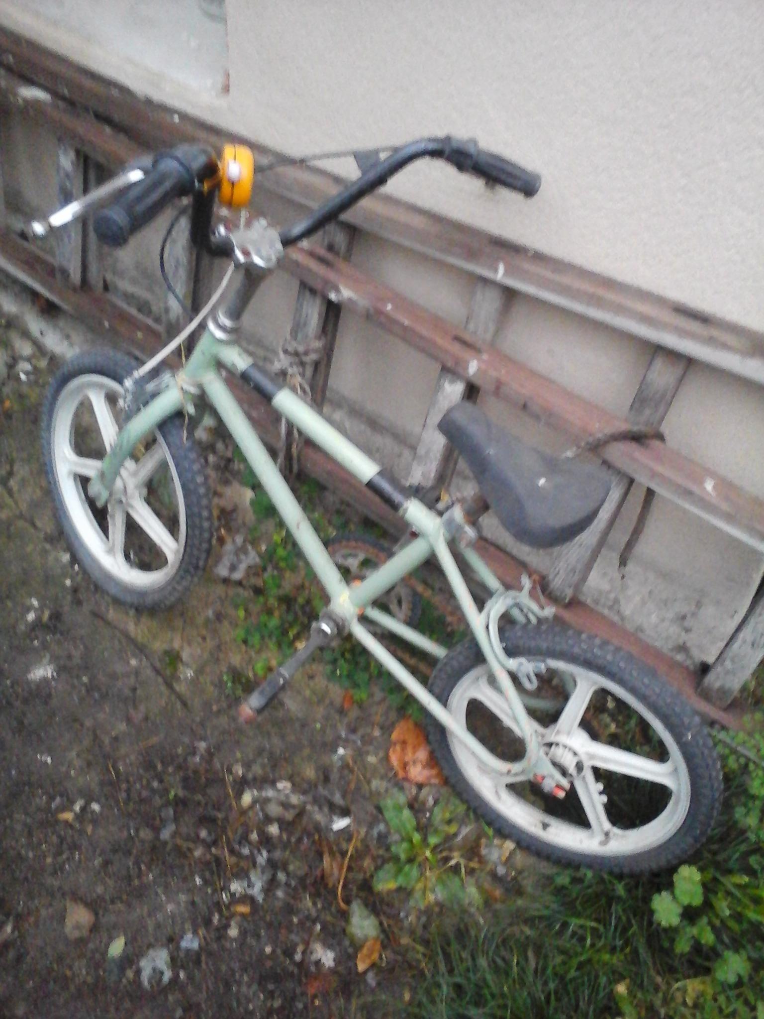 troc de troc trois vélos image 2