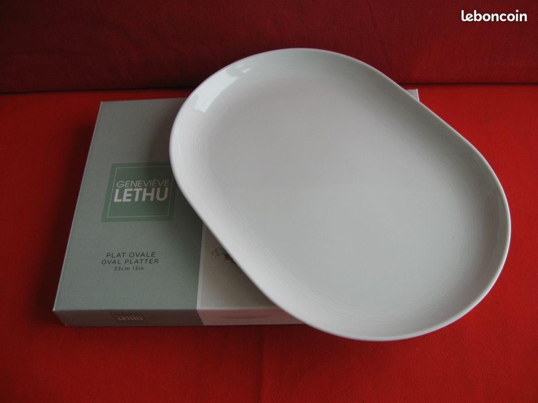 troc de troc en recherche de ces plat g. lethu image 0