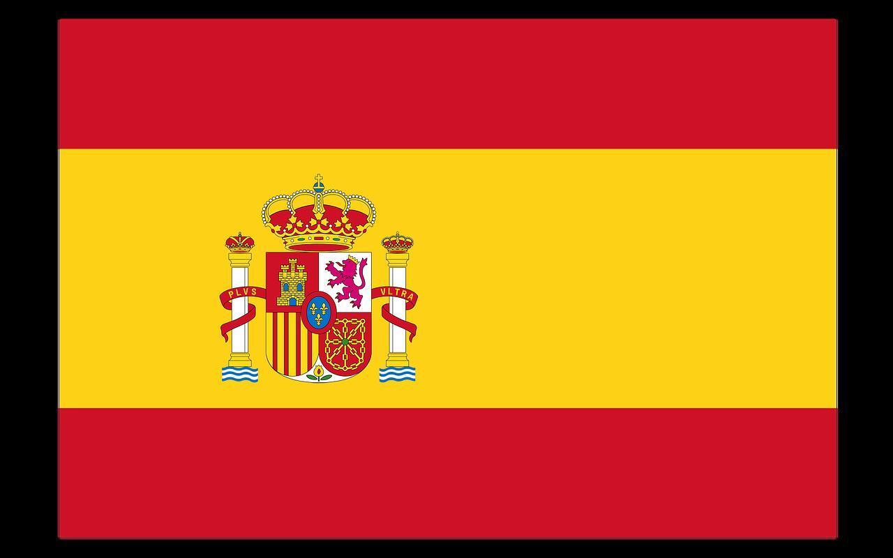 troc de troc espagnol image 0