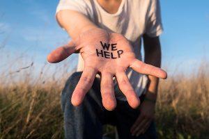 troc coup de main