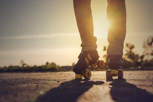 troc sports et loisirs